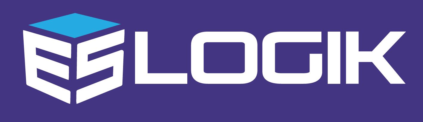 Enhanced Systems Logik